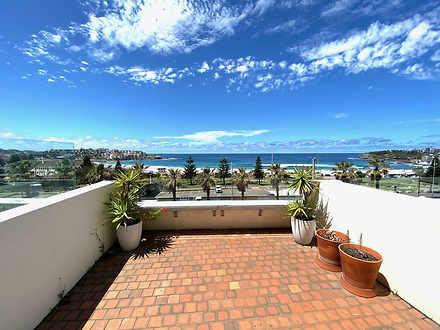 1/164 Campbell Parade, Bondi Beach 2026, NSW Apartment Photo
