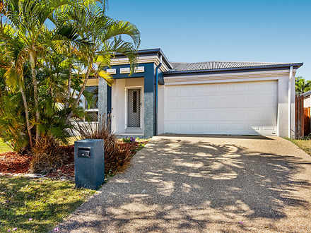 20 Dotterel Close, Douglas 4814, QLD House Photo