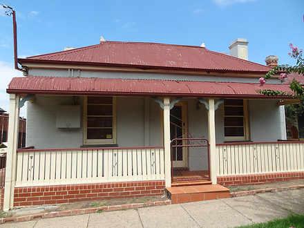 226 William Street, Bathurst 2795, NSW House Photo
