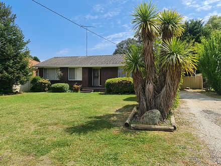 21 Noongah Street, Bargo 2574, NSW House Photo