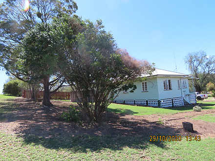 Glen Cairn 4342, QLD House Photo