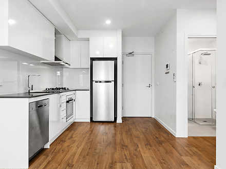 203/120 Gipps Street, Abbotsford 3067, VIC Apartment Photo