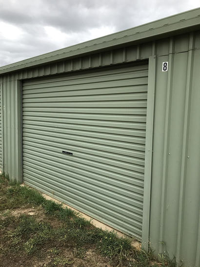 8 128 Murray Valley Highway, Yarrawonga 3730, VIC Other Photo