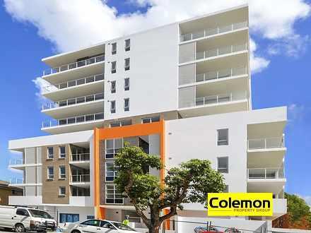 227/22-30 Station Road, Auburn 2144, NSW Apartment Photo