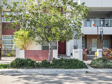 40 Jeffcott Avenue, Lightsview 5085, SA House Photo