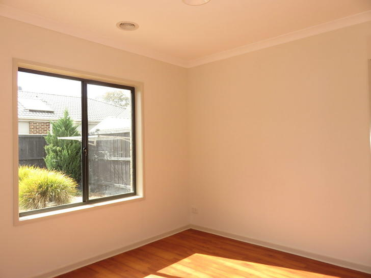 108 Riverdale Boulevard, Mernda 3754, VIC House Photo