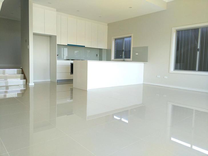 2/2 Curtin Place, Condell Park 2200, NSW Duplex_semi Photo