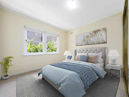 6/16 Yarranabbe Road, Darling Point 2027, NSW Apartment Photo