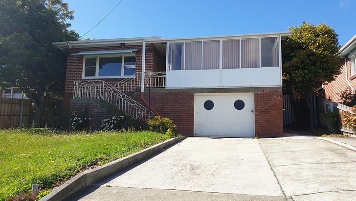 37 Risdon Road, New Town 7008, TAS House Photo