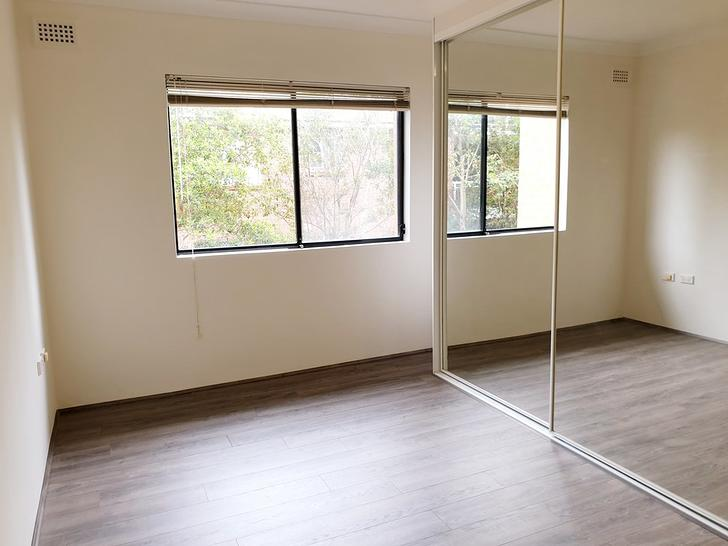 6/1-5 Dalcassia Street, Hurstville 2220, NSW Apartment Photo