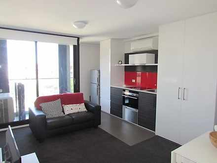 408/252 Flinders Street, Adelaide 5000, SA Apartment Photo