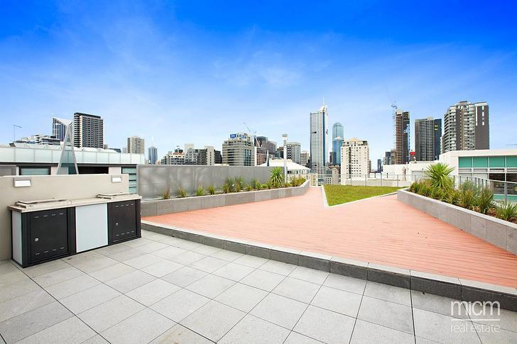 804/53 Batman Street, West Melbourne 3003, VIC Apartment Photo