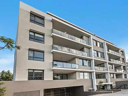 18/3-5 Wiseman Avenue, Wollongong 2500, NSW Unit Photo