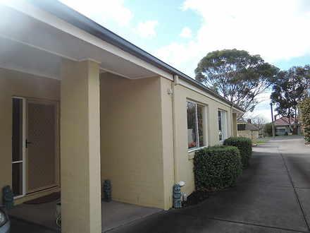 2/26 Goode Street, Gisborne 3437, VIC Unit Photo