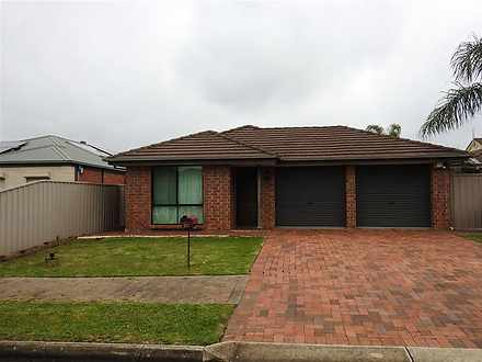 23 Bentley Drive, Holden Hill 5088, SA House Photo