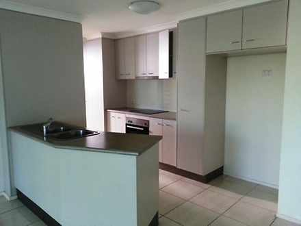 1/10 Turner Street, Mackay 4740, QLD Unit Photo