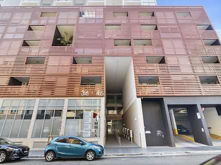 36 Cowper  Street, Parramatta 2150, NSW Apartment Photo