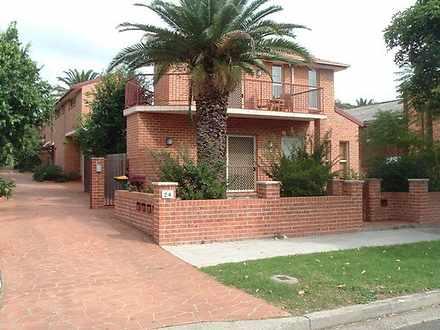 3/24 First Avenue, Belfield 2191, NSW House Photo