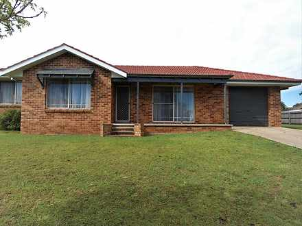 2 The Avenue, Armidale 2350, NSW Unit Photo