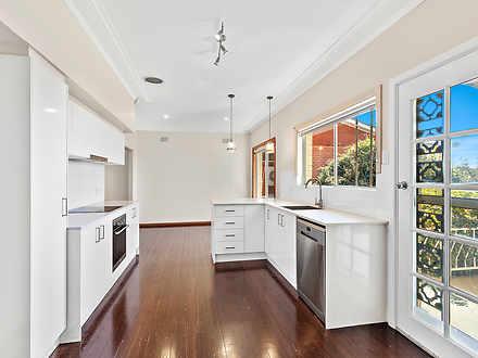 13 Shoobert Crescent, Keiraville 2500, NSW House Photo