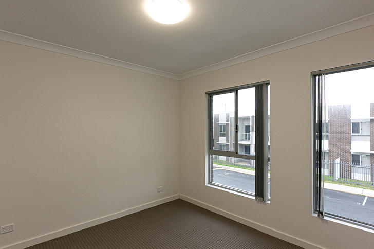 16 Grey Street, Cannington 6107, WA Apartment Photo