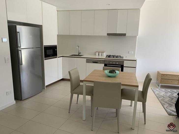 ID:21068363/24 Stratton Street, Newstead 4006, QLD Apartment Photo