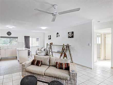 6/361 Mcleod Street, Cairns North 4870, QLD Unit Photo