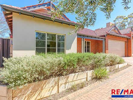 2/127 Berwick Street, Victoria Park 6100, WA Unit Photo