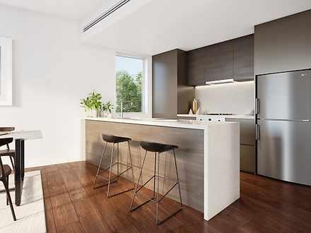 Marrickville 2204, NSW Apartment Photo