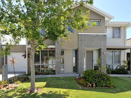 39 Middleton Loop, Meadow Springs 6210, WA Townhouse Photo