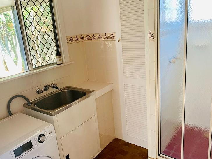 35 Annie Street, Woody Point 4019, QLD House Photo
