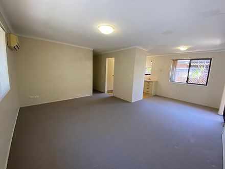 13 Leon Street, Thorneside 4158, QLD House Photo