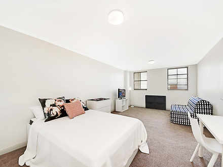 510/9 Williamstreet, North Sydney 2060, NSW Apartment Photo