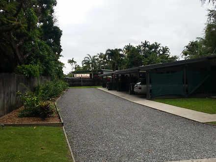3/3 Connolly Street, Mossman 4873, QLD Unit Photo