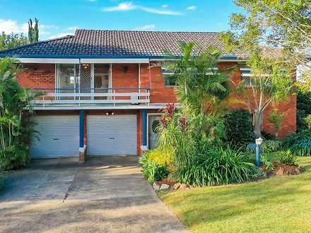 3 Napunyah Drive, Taree 2430, NSW House Photo