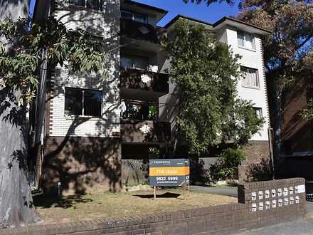 14/4-6 Nagle Street, Liverpool 2170, NSW Apartment Photo