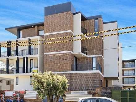302 / 5 Hampden Road, Lakemba 2195, NSW Apartment Photo