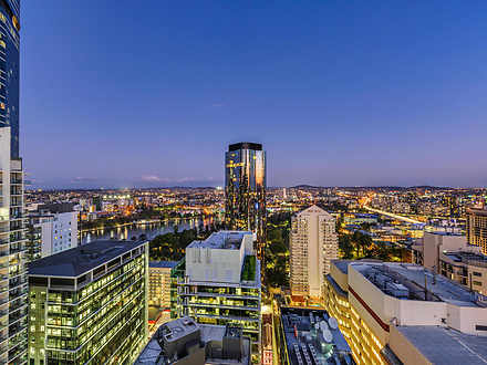 3503/70 Mary Street, Brisbane City 4000, QLD Apartment Photo