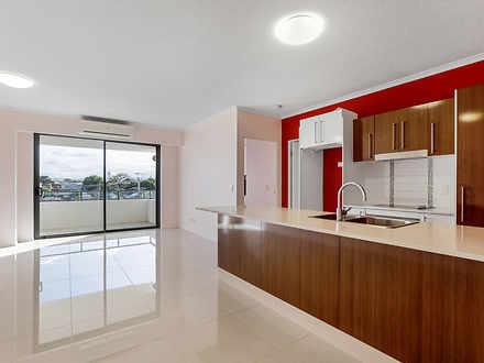 18/171 Scarborough Street, Southport 4215, QLD Unit Photo