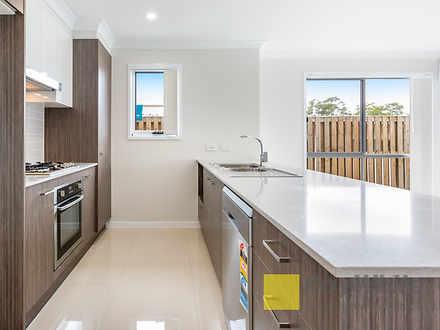 14 Manning Court, Pimpama 4209, QLD House Photo