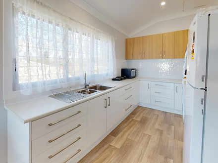 11 Norris Street, Hermit Park 4812, QLD House Photo