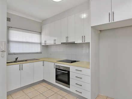 5/9 Hampton Street, Croydon Park 2133, NSW Apartment Photo
