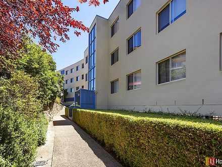 60B/9 Chandler Street, Belconnen 2617, ACT Apartment Photo