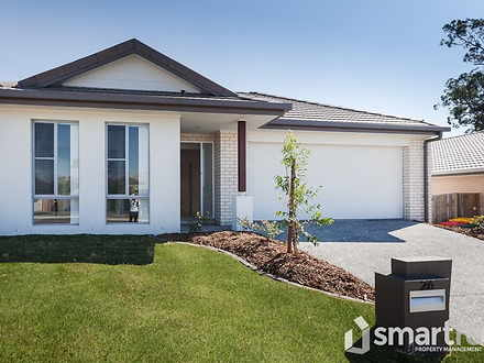 26 Tribeca Circuit, Coomera 4209, QLD House Photo