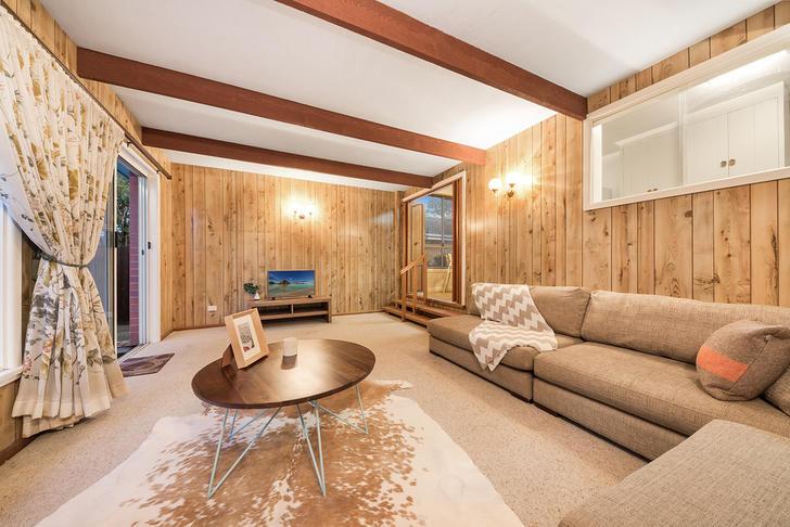 30 Cuthbert Avenue, Highton 3216, VIC House Photo