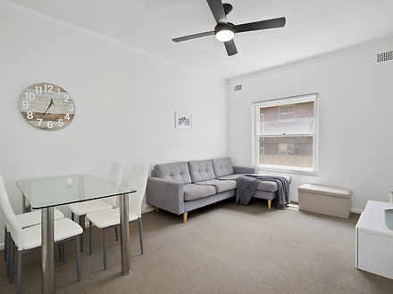 2/9 Rickard Street, Balgowlah 2093, NSW Apartment Photo