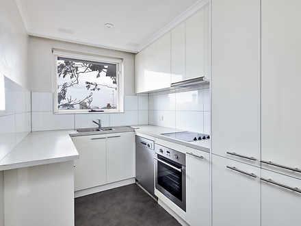18/19-21 Dalgety Street, St Kilda 3182, VIC Apartment Photo