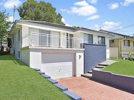 16 Bayside Drive, Green Point 2251, NSW House Photo