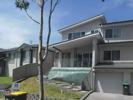 136 Brittania Drive, Watanobbi 2259, NSW Duplex_semi Photo