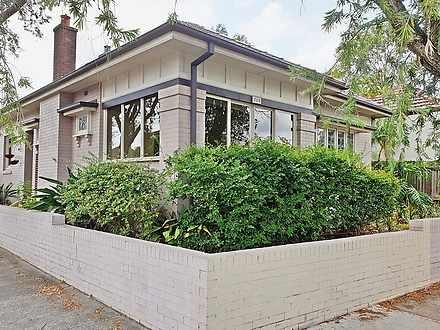 115 Elswick Street, Leichhardt 2040, NSW House Photo